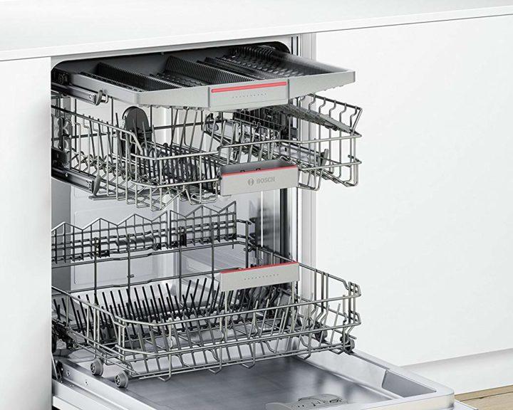 lave-vaisselle à bon prix image mis à l'avant