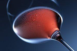 la meilleure cave à vin pas cher verre