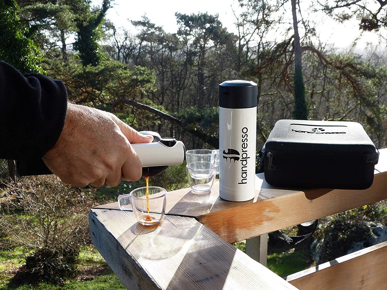 la cafetière de voyage handpresso48301