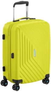Valises : american tourister air force