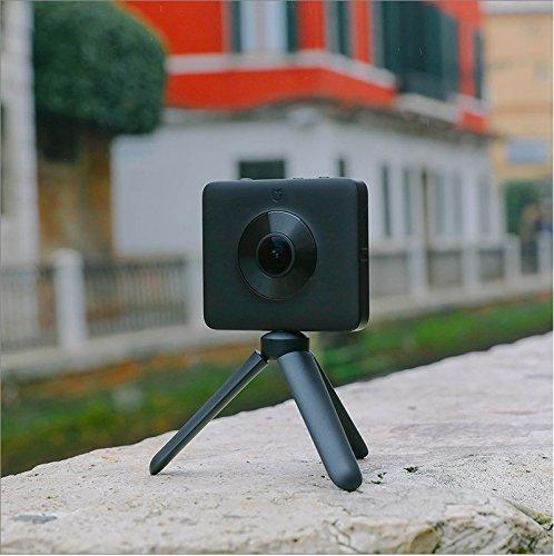 appareils Xiaomi Mijia Mini 4k Action et camera video sport